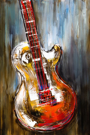 music-infinity-canvas-painting-9