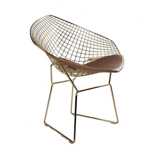 Eames Replica Chair - Marco Furniture