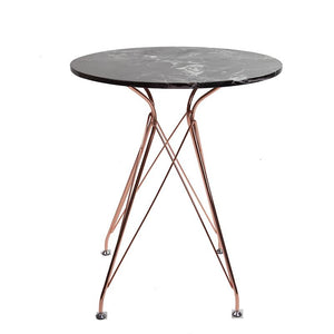 sirus-collection-table-white-glass-gold-fram-1