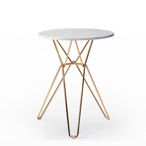 sirus-collection-table-brown-wood-top-golden-base-3