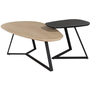 Zuric Coffee Table
