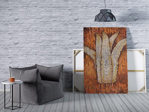 acceptance-in-brown-canvas-art-4