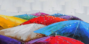 umbrella-pillows-abstract-painting-3