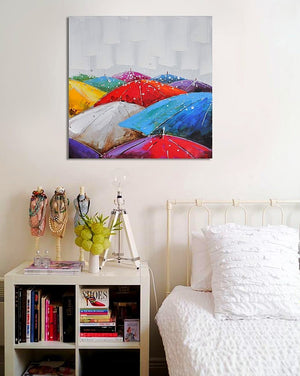 umbrella-pillows-abstract-painting-7