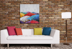 umbrella-pillows-abstract-painting-4