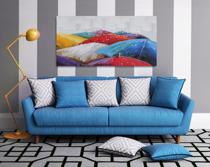 umbrella-pillows-abstract-painting-2