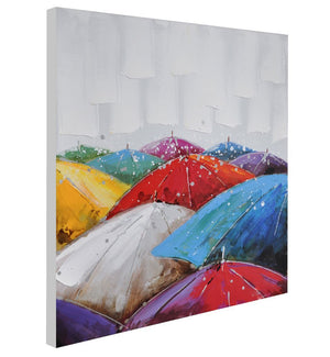 umbrella-pillows-abstract-painting-6