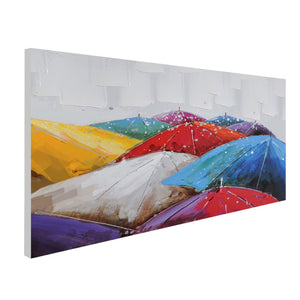 umbrella-pillows-abstract-painting-5