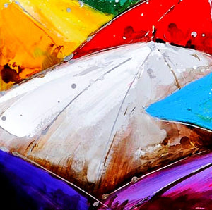 umbrella-pillows-abstract-painting-1