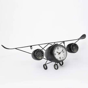 copy-of-vintage-wall-clock-1