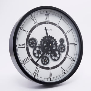copy-of-extra-large-moving-cogs-wall-clock-103cm-1-2