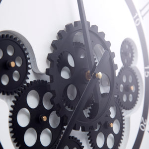 round-moving-cogs-4