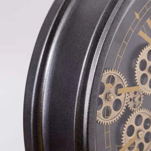 copy-of-vintage-moving-cogs-wall-clock-2