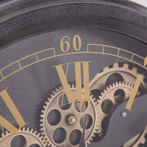 copy-of-vintage-moving-cogs-wall-clock-3