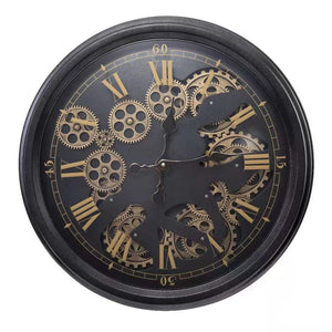 copy-of-vintage-moving-cogs-wall-clock-4