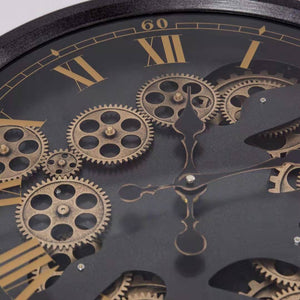 vintage-moving-cogs-square-wall-clock-35-cm-3