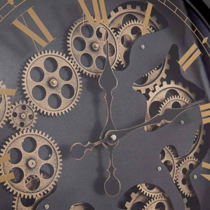 vintage-moving-cogs-square-wall-clock-4