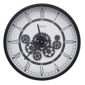 copy-of-extra-large-moving-cogs-wall-clock-103cm-1-1