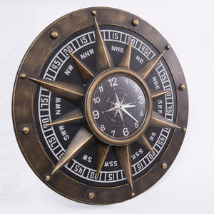 copy-of-extra-large-moving-cogs-wall-clock-103cm-2