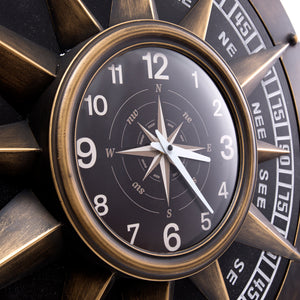 copy-of-extra-large-moving-cogs-wall-clock-103cm-3