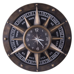 copy-of-extra-large-moving-cogs-wall-clock-103cm-1
