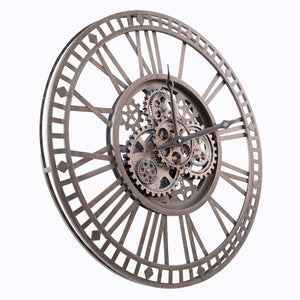 copy-of-round-roman-numeral-moving-cogs-wall-clock-59-cm-2
