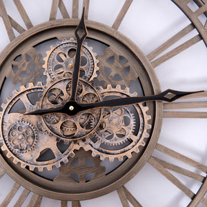 copy-of-round-roman-numeral-moving-cogs-wall-clock-59-cm-3
