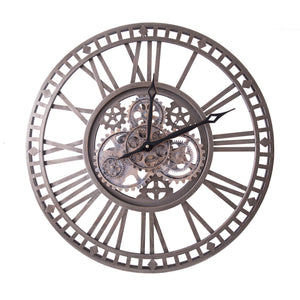 copy-of-round-roman-numeral-moving-cogs-wall-clock-59-cm-1