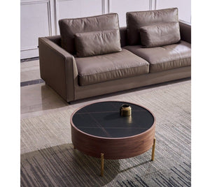 daisy-collection-coffee-table-6-1