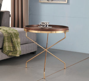 daisy-collection-coffee-table-5-1