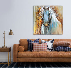 canvas-painting-of-horse-3
