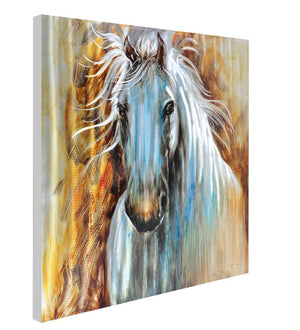 canvas-painting-of-horse-2
