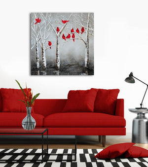 birds-melodies-canvas-painting-3