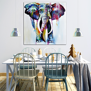 gorgeous-elephant-canvas-painting-5