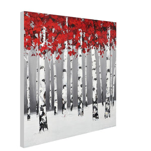 red-trees-in-snow-canvas-painting-4