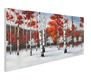 red-maple-canvas-painting-4