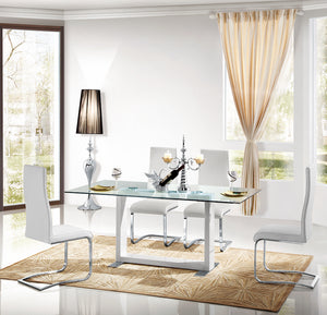 kristy-dining-table-2
