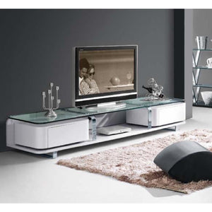 Kristy TV Unit