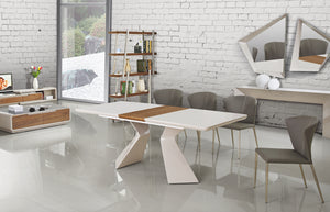 merlin-dining-table-2