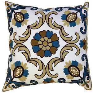 designer-cushion-7-1