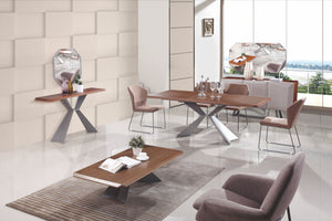 romano-coffee-table-2
