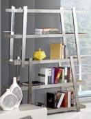 Classic Designer  Shelf - Marco Furniture