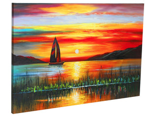 dusk-scenery-canvas-painting-2