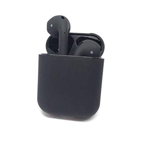 Wireless Earbud  (For All smartphones )