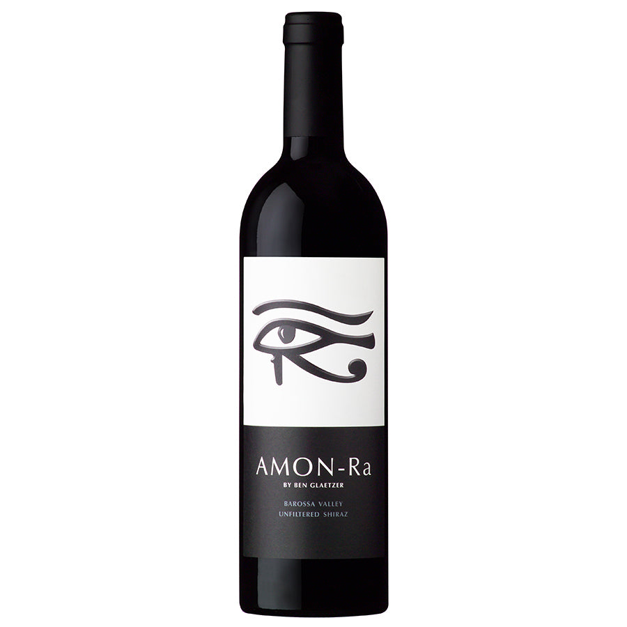Glaetzer Amon-Ra Shiraz 2016 [1500ml]