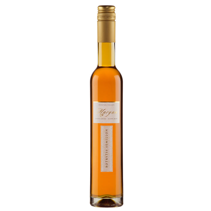 Margan Botrytis Semillon 2015