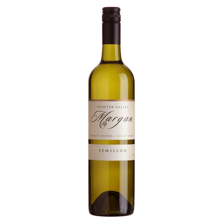 Margan Semillon 2017
