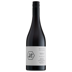 Ministry of Clouds Tempranillo Grenache 2017