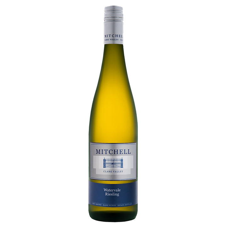 Mitchell Watervale Riesling 2018