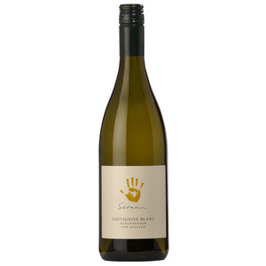 Seresin Estate Sauvignon Blanc 2018